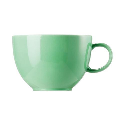Thomas,'Sunny Day Baltic Green' Tea cup 0.20 L