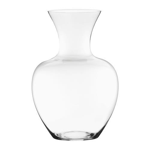 Riedel Glas,'Dekanter' Decanter 'Apple' 1500 ml