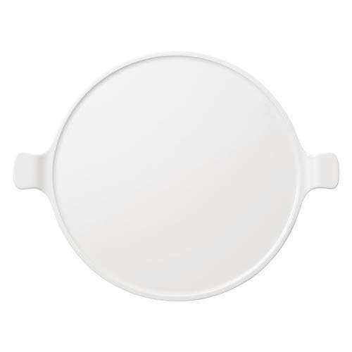 Villeroy & Boch,'Artesano Original' Platter/ serving plate 42 cm