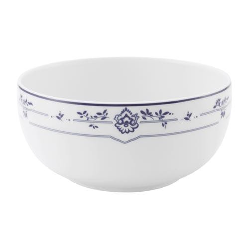 Friesland,'Atlantis Friesisch Blau' Bowl,19 cm