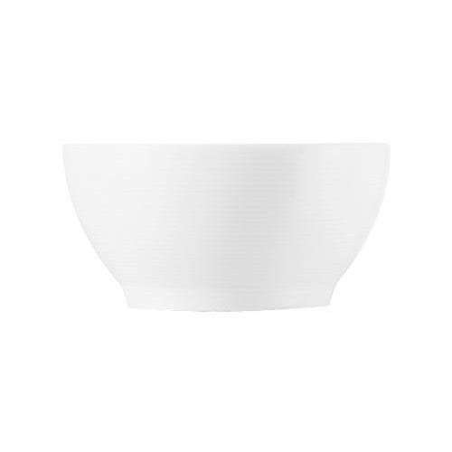 Thomas Loft white cereal bowl 13 cm / 0,53 L