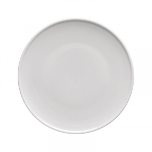 Thomas ONO white bread plate 18 cm