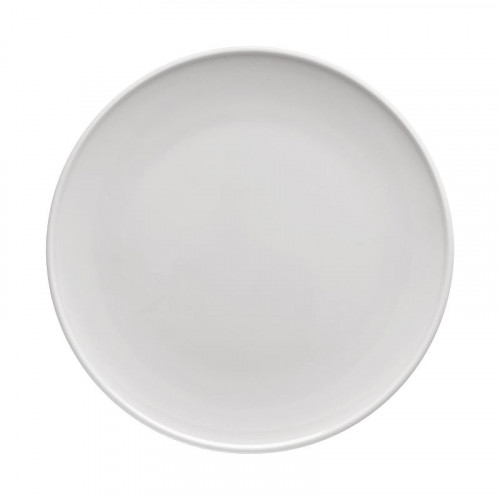 Thomas ONO white breakfast plate 22 cm
