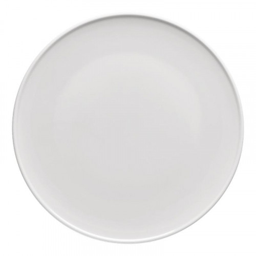 Thomas ONO white dinner plate 27 cm