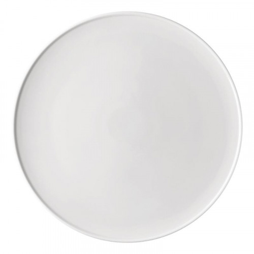 Thomas ONO white plate / pizza plate / cake plate 32 cm