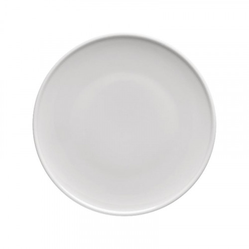 Thomas ONO Weiß bread plate small 15 cm