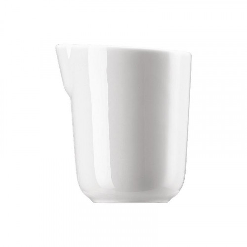 Thomas,'ONO weiss' Creamer / milk jar 0.19 l