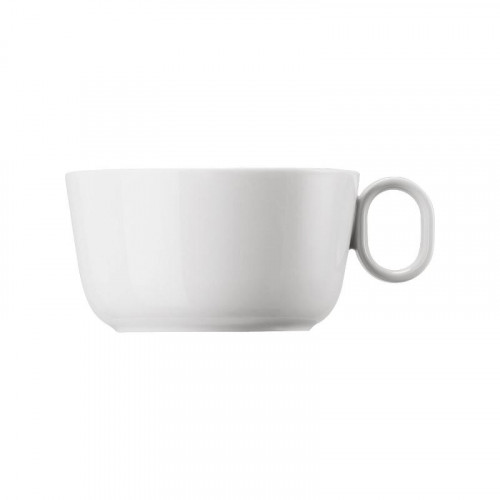 Thomas ONO white tea cup 0,23 L
