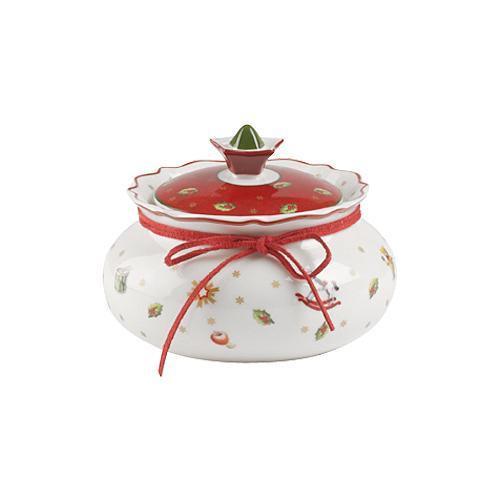 Villeroy & Boch,'Toy's Delight' Jar small 10 cm