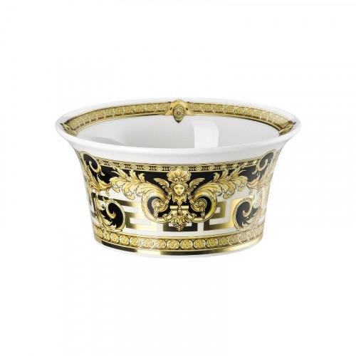 Rosenthal Versace,'Prestige Gala' Dessert bowl 11.5 cm / 0.28 l