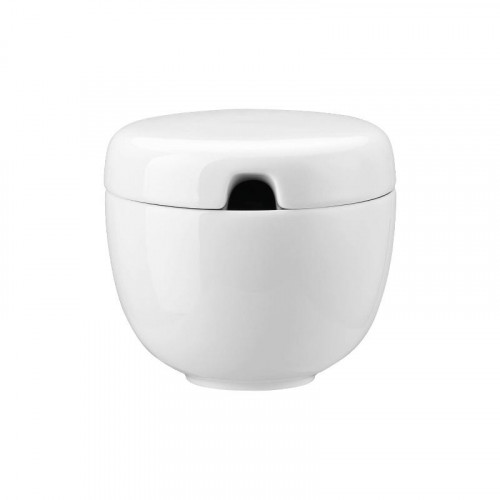 Rosenthal Studio-line,'Wan' Sugar bowl/ box,0.13 L