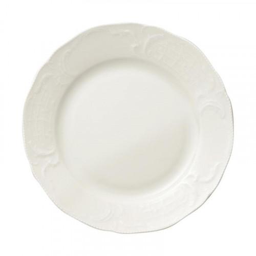 Rosenthal Selection,'Sanssouci Elfenbein' Breakfast plate,19 cm