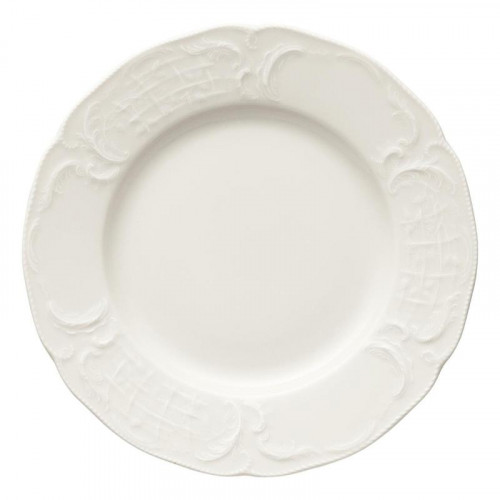 Rosenthal Selection,'Sanssouci Elfenbein' Dining plate 26 cm