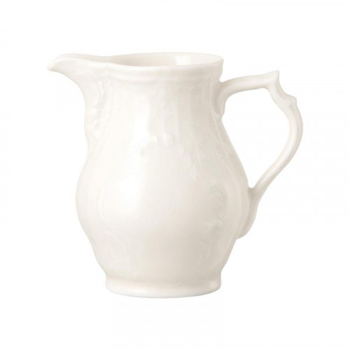 Rosenthal Selection,'Sanssouci Elfenbein' Creamer for 6 persons,0,19 l