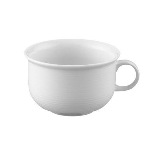 Thomas 'Trend White' Tea Cup 0.23 L