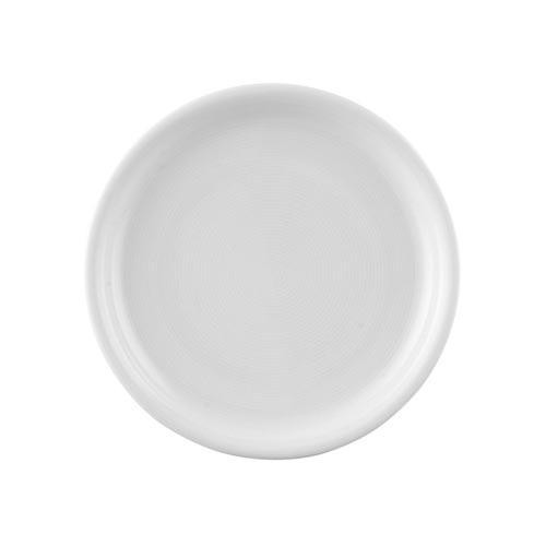 Thomas 'Trend White' Breakfast Plate (Coup) 20 cm