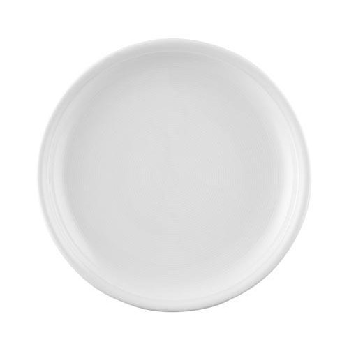 Thomas 'Trend White' Dinner Plate (Coup) 26 cm