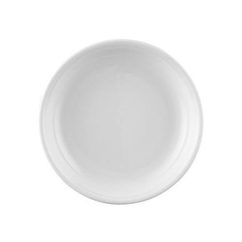 Thomas 'Trend White' Soup Plate (Coup) 22 cm