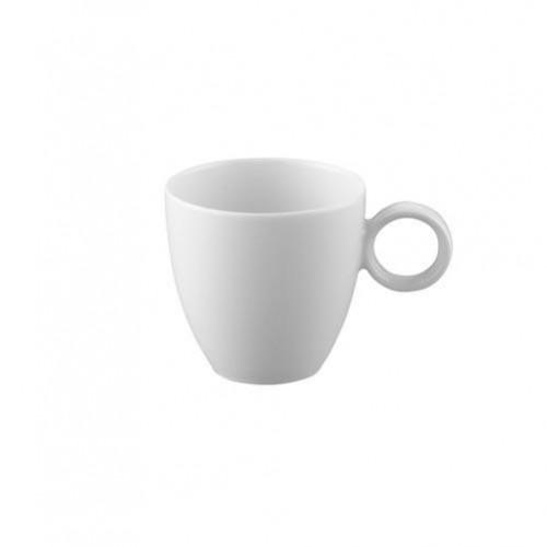 Thomas 'Vario Pure' Mocha Cup 0.08 L
