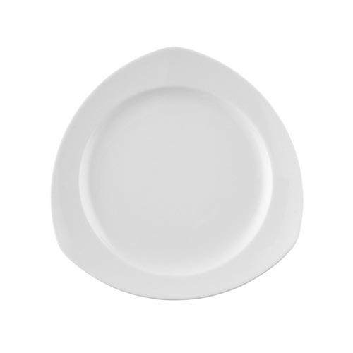 Thomas 'Vario Pure' Breakfast Plate Square 22 cm