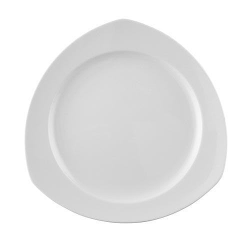 Thomas 'Vario Pure' Dinner Plate Square 27 cm