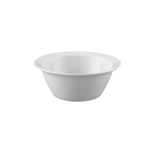 Thomas 'Vario Pure' Bowl 18 cm