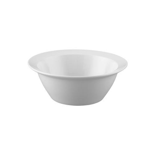 Thomas 'Vario Pure' Bowl 22 cm