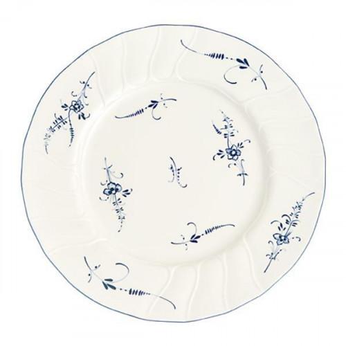 Villeroy & Boch 'Alt Luxemburg' Dinner Plate 26 cm