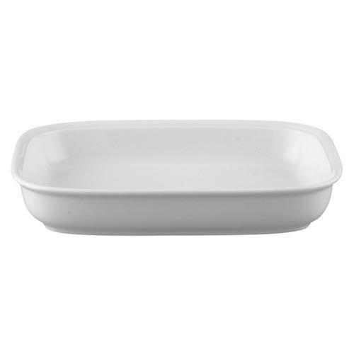 Thomas 'Trend White' Lasagne Dish