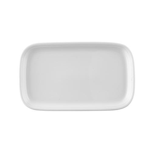 Thomas 'Trend White' Cream / Sugar Tray 27 x 16 cm