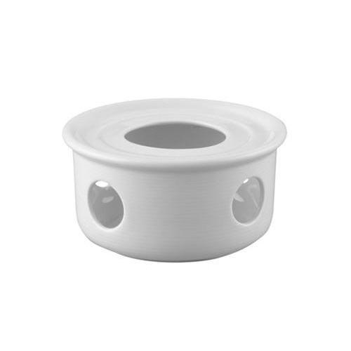 Thomas 'Trend White' Pot Warmer
