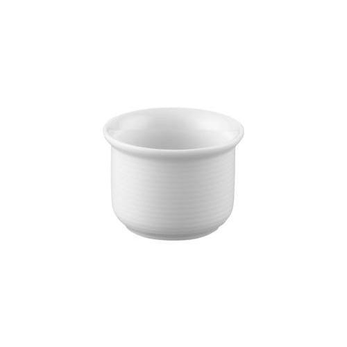 Thomas 'Trend White' Egg Cup