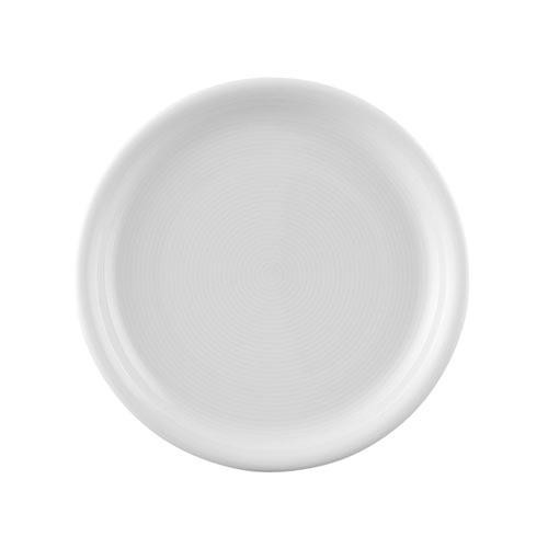 Thomas 'Trend White' Bread and Butter Plate (Coup) 16 cm