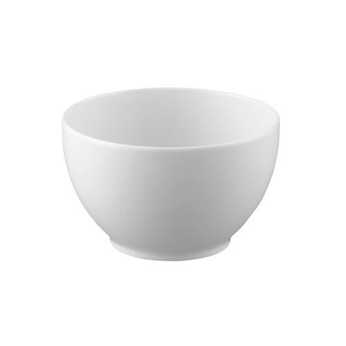 Thomas 'Vario Pure' Jumbo Cup (Cereal Bowl) 0.63 L