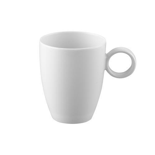 Thomas 'Vario Pure' Mug with Handle 0.25 L