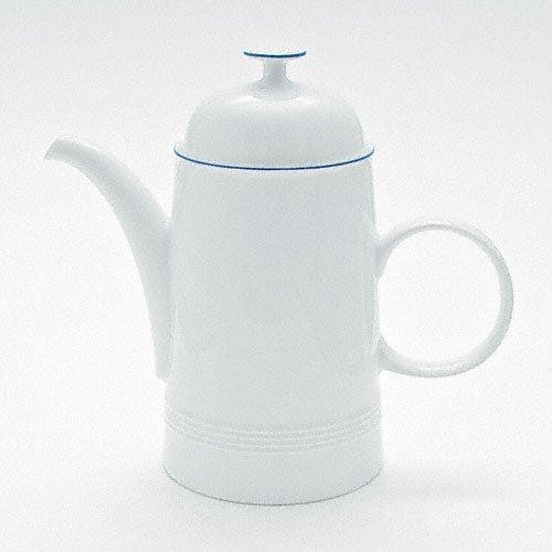 Friesland 'Jeverland Little Breeze' Coffee Pot 1.2 L