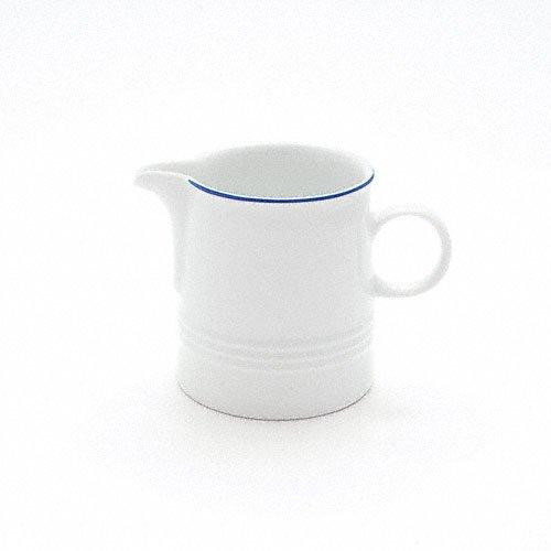 Friesland 'Jeverland Little Breeze' Creamer 0.18 L