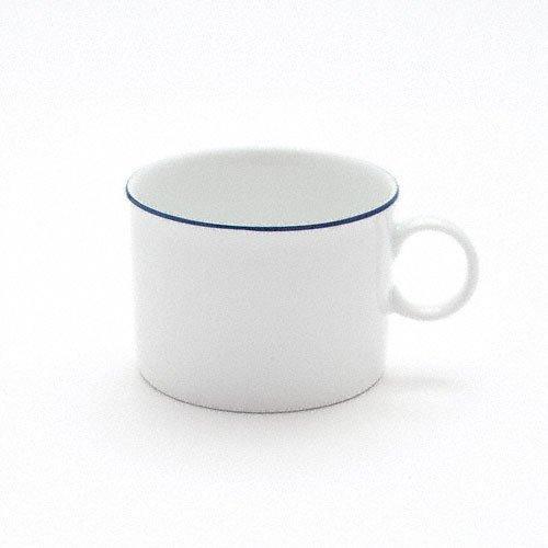 Friesland 'Jeverland Little Breeze' Coffee / Tea Cup 0.19 L