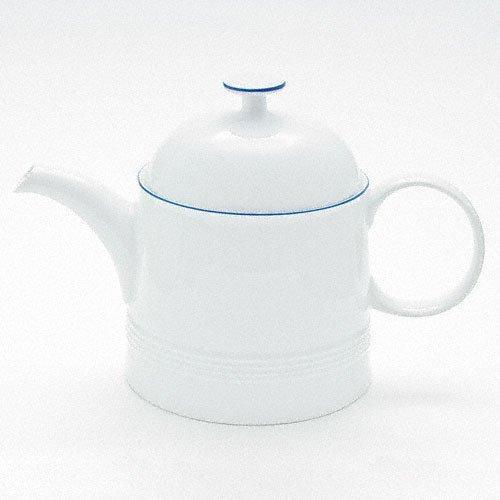 Friesland 'Jeverland Little Breeze' Tea Pot 1.3 L