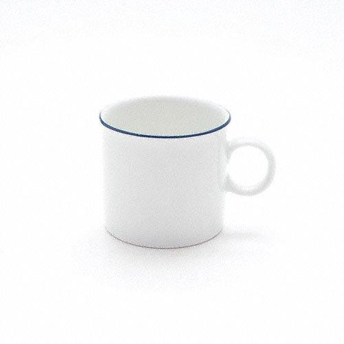 Friesland 'Jeverland Little Breeze' Espresso Cup 0.09 L