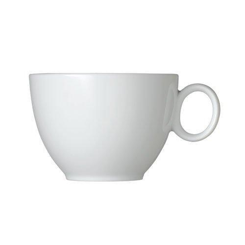 Thomas 'Loft White' Espresso Cup 0.08 L