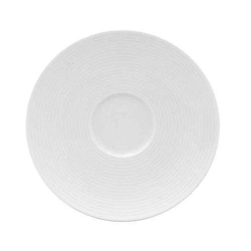 Thomas 'Loft White' Espresso Saucer 11.5 cm