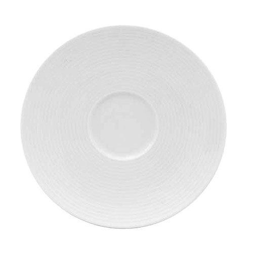 Thomas 'Loft White' Tea cup saucer 16.5 cm