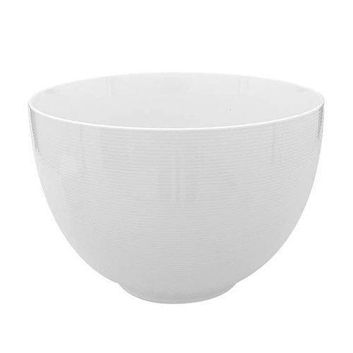 Thomas 'Loft White' Round Bowl High 23 cm