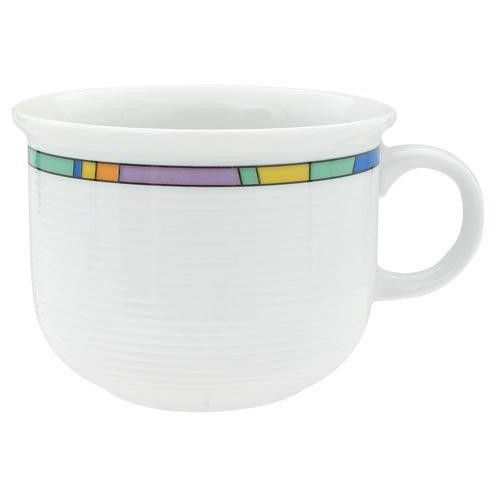 Thomas 'Trend Surf' Coffee Cup 0.18 L
