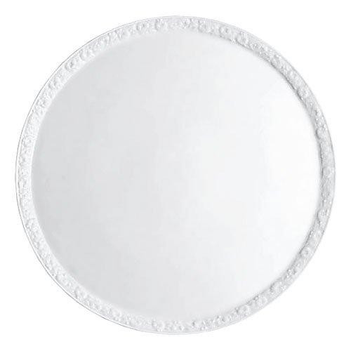 Rosenthal Tradition Maria white cake plate 31,5 cm
