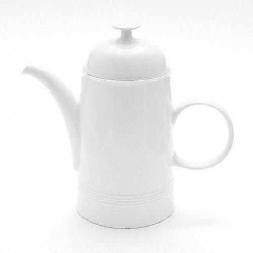 Friesland 'Jeverland White' Coffee Pot 3 1.20 L