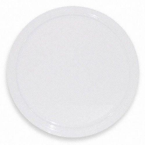 Friesland 'Jeverland White' Cake Platter 32 cm