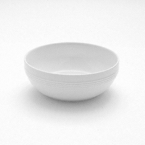 Friesland 'Jeverland White' Cereal Bowl 16 cm