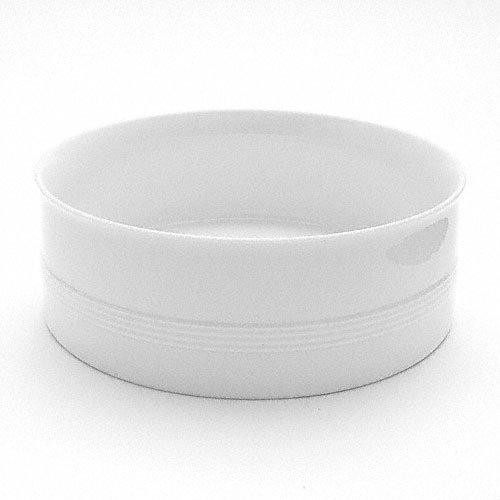 Friesland 'Jeverland White' Bowl 5 23 cm